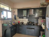 15J1U00119: Kitchen 1