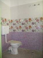 14A4U01016: Bathroom 1