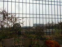 13J1U00122: Balcony 2