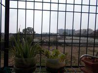 13J1U00122: Balcony 1