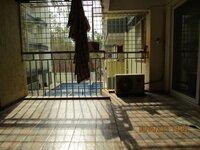 15A4U00064: Balcony 1