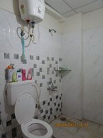 15A4U00064: Bathroom 1