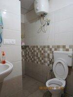 15A4U00064: Bathroom 2