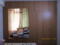 15A4U00064: Bedroom 2