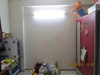 15A4U00064: Bedroom 1