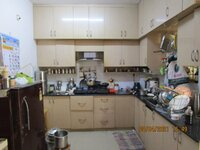 15A4U00064: Kitchen 1