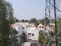 13M5U00100: Balcony 1