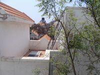 13M5U00100: Balcony 2