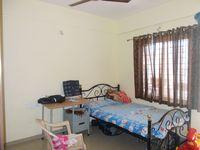 13M5U00100: Bedroom 2