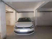 13M5U00100: parking 1
