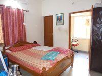 #11: Bedroom 1