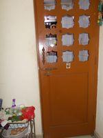 #11: Pooja Room 1