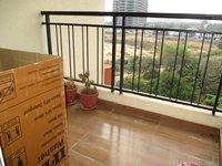 14F2U00425: Balcony 1