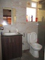14F2U00425: Bathroom 2