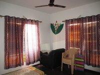 14F2U00425: Bedroom 1