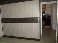 14F2U00425: Bedroom 2