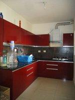 14F2U00425: Kitchen 1