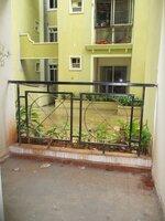 14S9U00049: Balcony 1