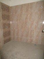 14S9U00049: Bathroom 1