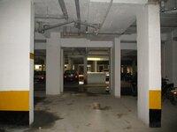 14S9U00049: parkings 1