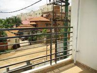 10A8U00029: Balcony 1