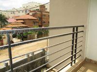 10A8U00029: Balcony 2