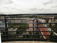 10J6U00519: Balcony 2
