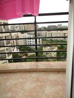 10J6U00519: Balcony 3
