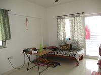 10J6U00519: Bedroom 3