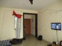 10J6U00519: Hall 1