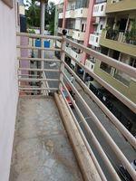 12J7U00082: Balcony 1