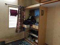 12J7U00082: Bedroom 2