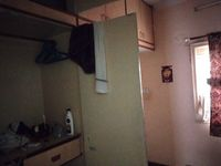 12J7U00082: Bedroom 1