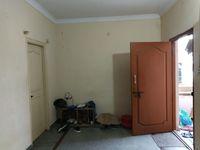 12J7U00082: Hall 1