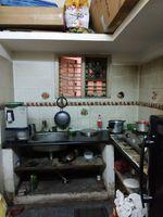 12J7U00082: Kitchen 1