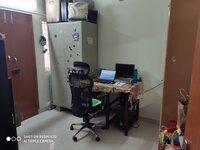 Sub Unit 15F2U00234: bedrooms 2