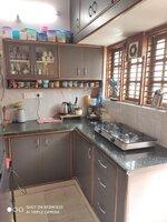 Sub Unit 15F2U00234: kitchens 1