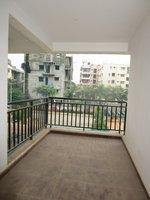 13NBU00149: Balcony 1