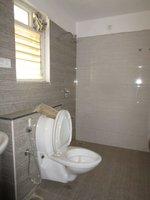 13NBU00149: Bathroom 3