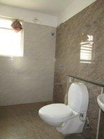 13NBU00149: Bathroom 2