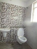 13NBU00149: Bathroom 1