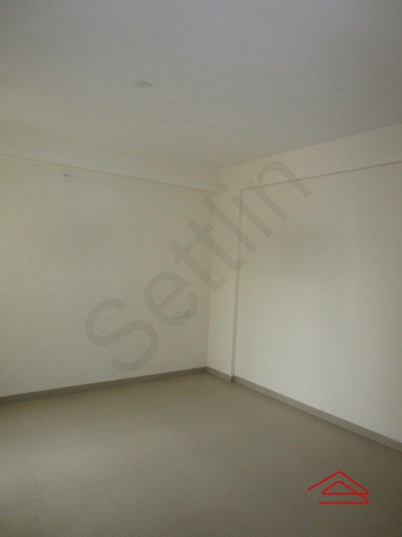13NBU00149: Bedroom 1