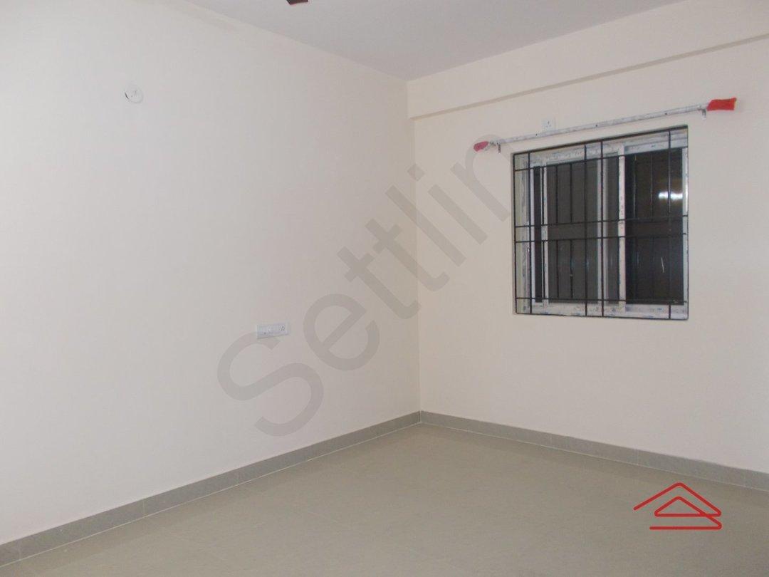 14F2U00039: Bedroom 1