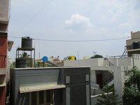 15A4U00141: Balcony 1