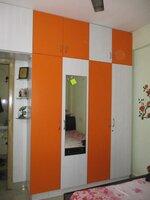 15A4U00141: Bedroom 1