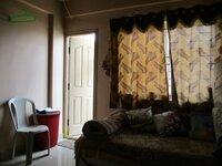 15A4U00141: Bedroom 2