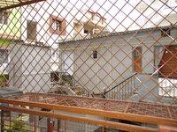 15S9U01109: Balcony 1