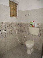 15S9U01109: Bathroom 1