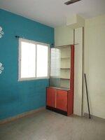 15S9U01109: Bedroom 2