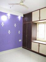 15S9U01109: Bedroom 1